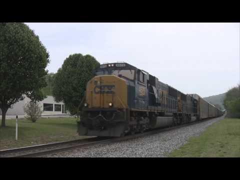 Trackside Adventures Exclusive Train Action in Cowan