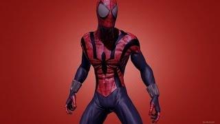 Яйца Киндер сюрприз Марвел Спайдермен Kinder surprise Marvel eggs Spider man