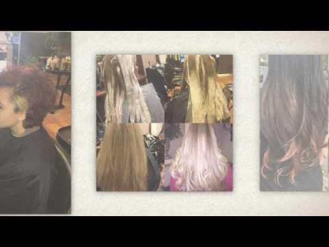 Hair Salon Lincroft NJ