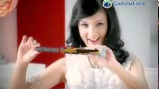 Nasya Marcela Sexy dalam Sinetron Gery Cokluut