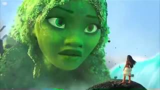 Shyama Sundara Kera Kedara Bhoomi |(KERALA IS BACK) |