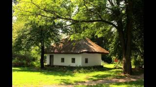 Украина.avi(, 2011-08-04T22:26:07.000Z)