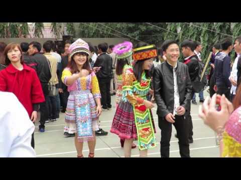 hmong viet nam 2016