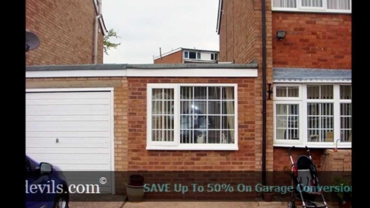 Garage Conversion Costs garage conversions | garage conversion costs @ pricedevils