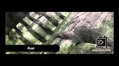 Dark Black Core - Rust [Full Album] Dark Ambient