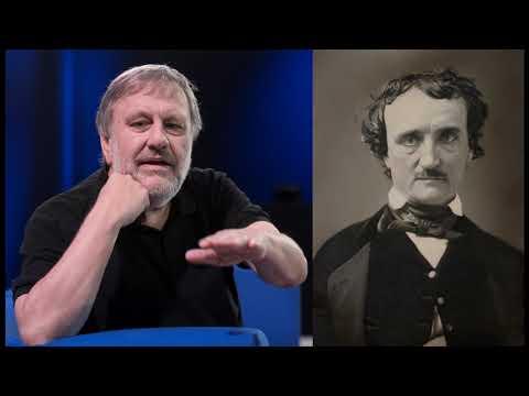 sunday suspense bhoot special | Rater Otithi | Edgar Allan Poe | Horror Stories | সাবস্ক্রাইব করুন from YouTube · Duration:  23 minutes 8 seconds