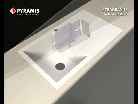 Pyramis Einbau Pyragranit Spule Erhaltlich Bei Moebelplus