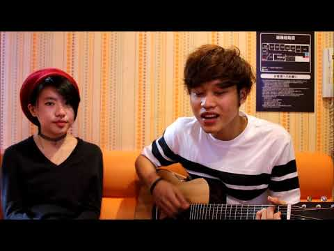 Via Vallen - Sayang Cover Feat. Rachmad Aminudin