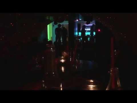 Latino Club Party
