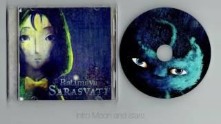Sarasvati - Ratimaya ( full album )
