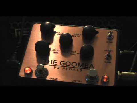 Download Goomba.avi