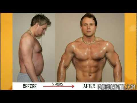 somanabolic muscle maximizer and all bonus programs