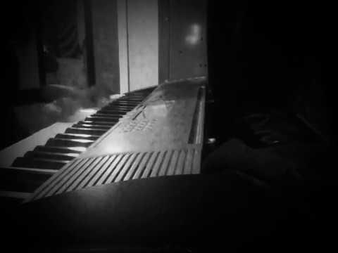 Dead Inside - XXXTentacion (Cover by Katelynn Springer)