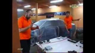 Как подключить акустику?(, 2012-07-13T16:43:16.000Z)
