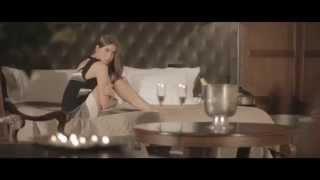 Кира Дымов - Любовь нас не отпустила