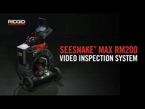 ridgid-seesnake®-max-rm200-video-inspection-system