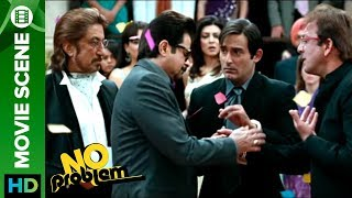Video One robbery, one murder, who's the culprit? download MP3, 3GP, MP4, WEBM, AVI, FLV Juni 2018