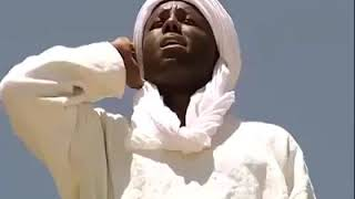 Download Adzan Pertama Bilal bin Rabah setelah sepeninggal Rasulullah Mp3