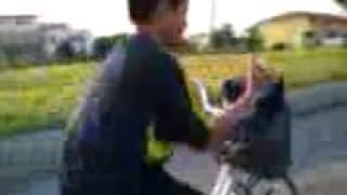 この動画はiPhoneからアップロードされました。 杉村, 祐太, 中村, 慶子...