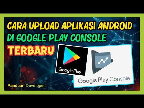 cara-upload-aplikasi-android-di-google-play-console-terbaru