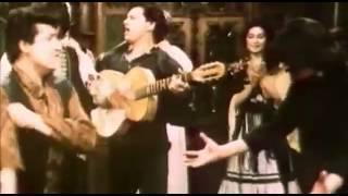 Украду тебя  Цыганская песня  Композитор Марк Тайтлер