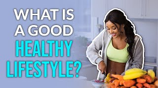 Everyday healthy living tips from health a minute