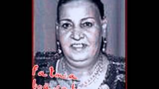 fatma boussaha
