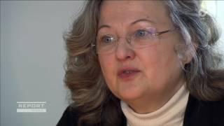Wie Andrea Nahles Arbeitslose um ihre Rechte bringen will