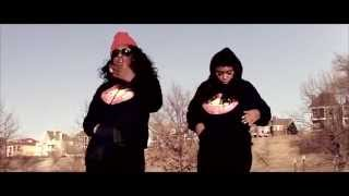 """Gangsta Boo & La Chat """"Til the Day"""" (OFFICIAL VIDEO) [Prod. by Drumma Boy]"""
