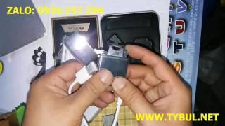 Bật lửa dùng điện sạc USB loại dây tóc và Plasma. ZALO: 0934157294