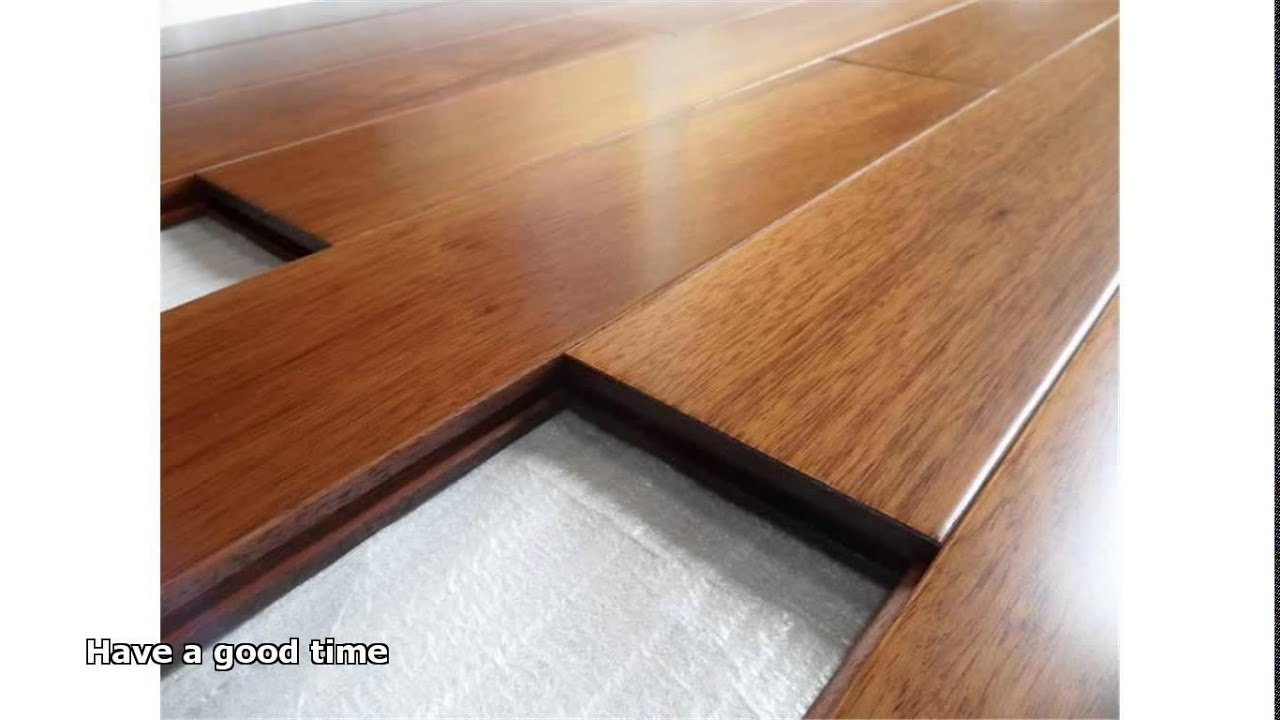 hardwood flooring prices - Hardwood Flooring Prices - YouTube