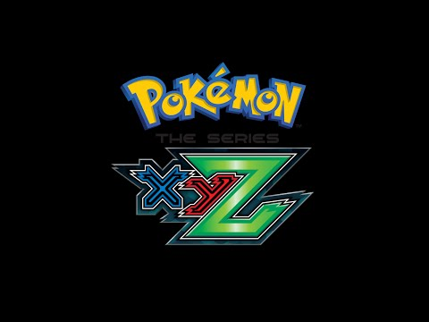 All 19 Pokemon Themes 2016