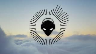 [Future Bass] Pulsar x Nebula - Beyond