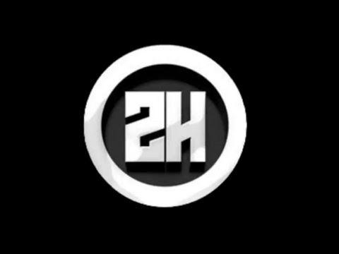 2 High Media Live Playlist TEST