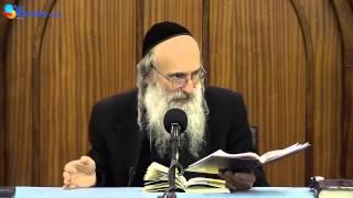 Rabbi Lazer Brody | You