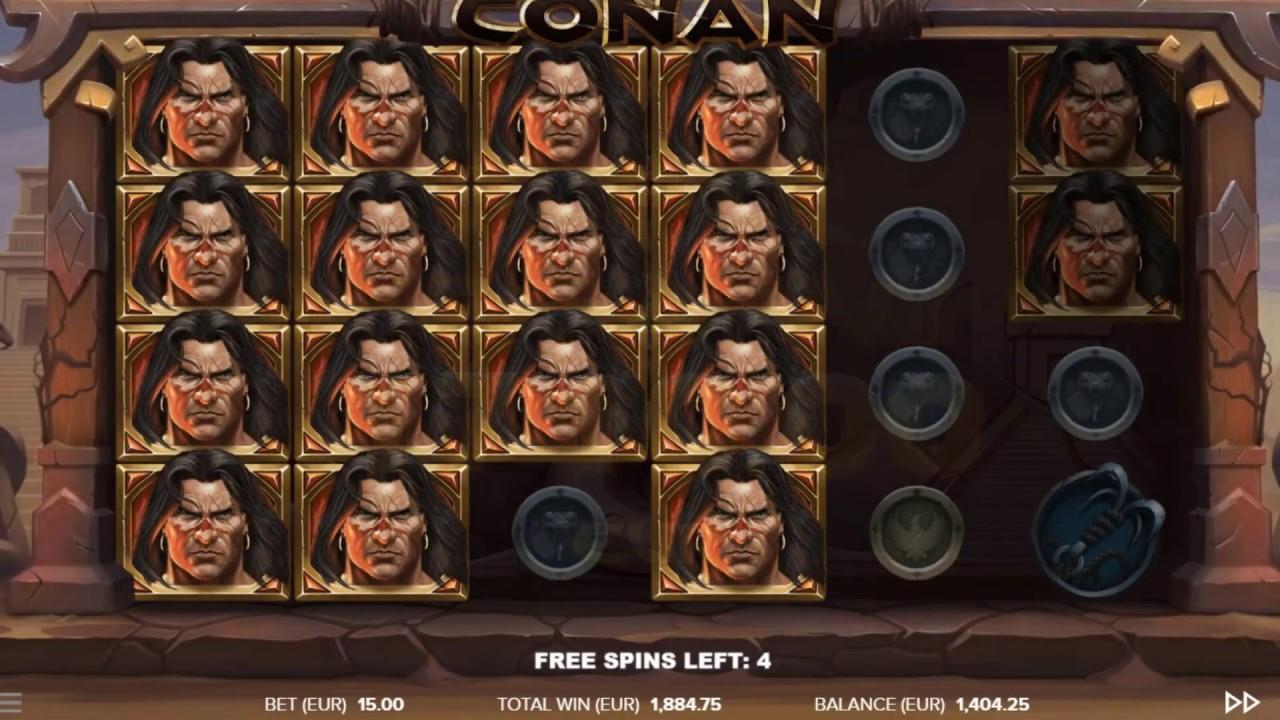 Слоты играть бесплатно онлайн powered by mvnforum 1 0 0 играть покер онлайн с бонусами