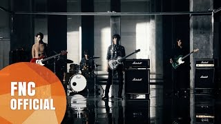 Repeat youtube video CNBLUE(씨엔블루) - Cinderella(신데렐라) M/V