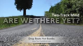 Drop Beats Not Bombs