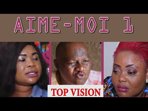 AIME MOI Ep 1 Theatre Congolais Massasi,Maman Anny,Ada,Bellevue,Shaba,Ftou,Alain,Faché,Findy