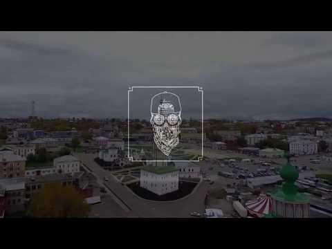Весь Соликамск