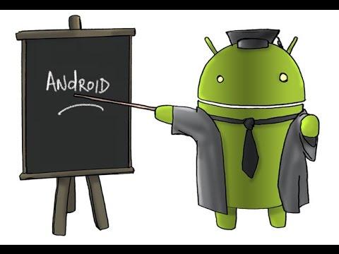 Как раздать Wi-Fi с ноутбука на Android