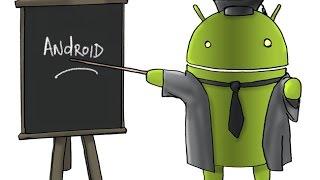 Как раздать Wi-Fi с ноутбука на Android(Вопрос, как с ноутбука раздавать Wi-Fi на Android весьма уместен, так как не все способы раздачи работают со смарт..., 2014-12-27T10:26:35.000Z)