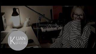 [中英字幕] 孝琳 Hyolyn - Like A Star (Corinne Bailey Rae cover)