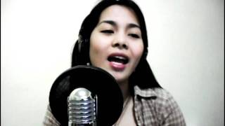 Download Video Fukai Mori - DAI Do as Infinity cover by Damsel Dee ( Inuyasha OST Ending ) MP3 3GP MP4