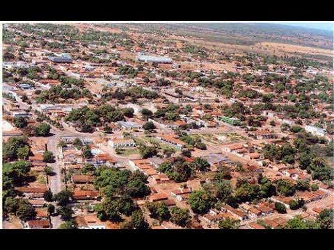 Guaraí Tocantins fonte: i.ytimg.com