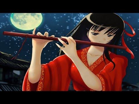 BEAUTIFUL Asian Music Instrumental