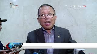 Download Video TKN: Puisi Fadli Zon Jadi Bumerang Buat Prabowo-Sandi MP3 3GP MP4