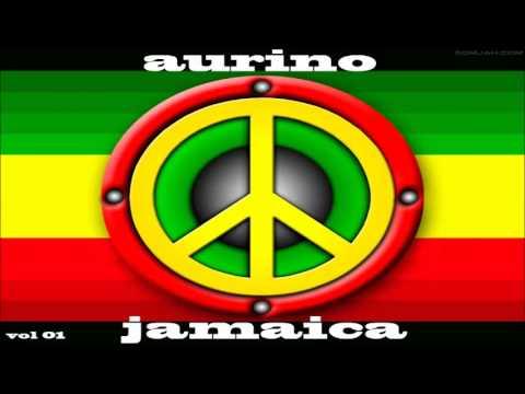 reggae jamaica vol 46
