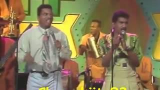 LA COCOBAND - El Bombillo (90's)