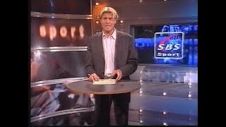 Sbs6 sport 2001